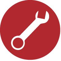 Icon web_Tool