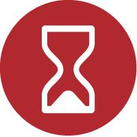Icon web_Uhr