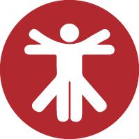 Icon-web_Ergo[1]