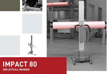 Impact 80