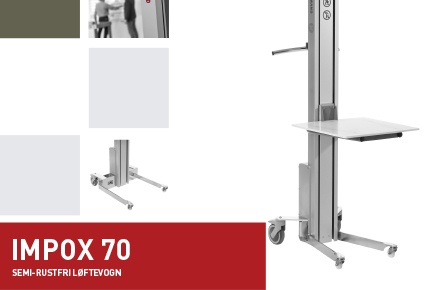 Impox 70